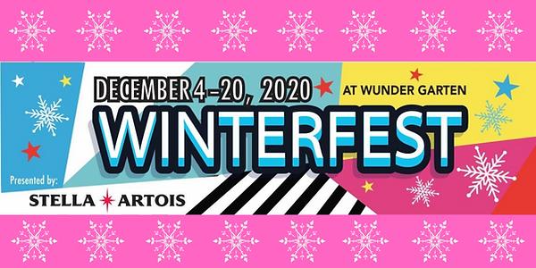 Winterfest.png