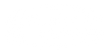 Wunder Garten Logo.png
