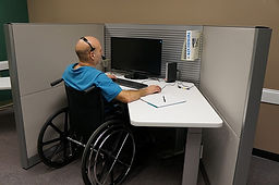 disabled-2199122_640.jpg