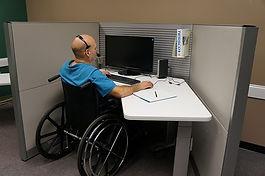 disabled-2199122_640.jpg