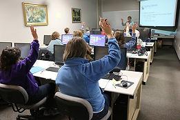 classroom-1189988_640.jpg