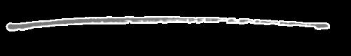 17-170412_underline-png-clip-art-black-a