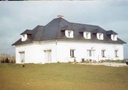 Maison Orgère