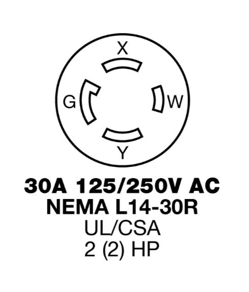 Citroen C5 Wiper Wiring Diagram Briggs Wiring Diagram 12 Up L6 20r