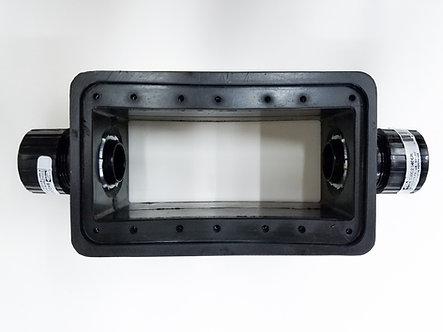 OA Windsor 13D Outlet Box