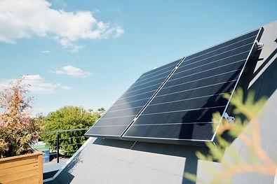 2 panels on roof.jpeg