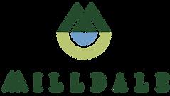 milldale_logo-01.png
