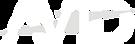 AVID_2020 - SECONDARY-LOGO_REV.png