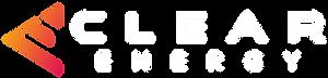 CE Logo Header1-01.png