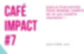 Café_impact_#7.png