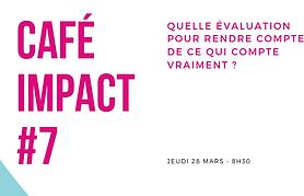 Café_impact_#7 Kimso