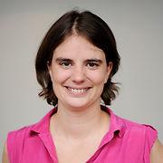 Emeline Stievenart Kimso Directrice associée