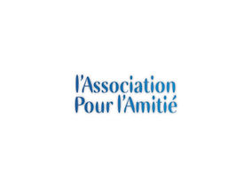 Logo Association pour l'Amitié Kimso