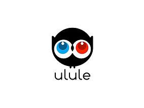 Logo Ulule Kimso