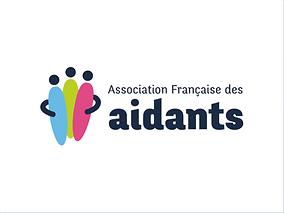 Logo Association Française des Aidants Kimso