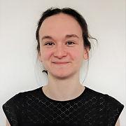Claire de Rocquigny Kimso Consultante senior
