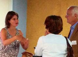 "KiMSO conseil en impact social, formations ""Mesurer son impact social"" de l'ESSEC"