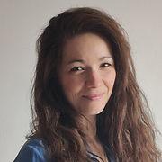 Camille Radosta Kimso Consultante junior