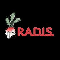 radis.png