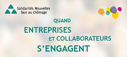 Emeline Stievenart interviendra lors de la 5è étape du Tour des Solutions Le Mouves sur l'évaluation de la mesure d'impact social