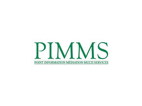 Logo PIMMS Kimso