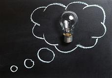 Secteur innovation pédagogique Kimso