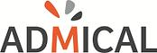 Logo Admical Kimso
