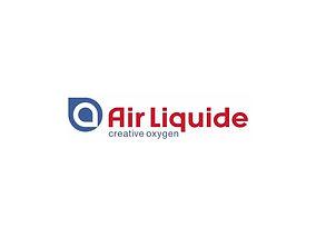Logo Air Liquide Kimso