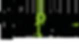 LEPC_logo_158_v2.png