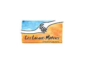 Logo Les Locaux Moteurs Kimso