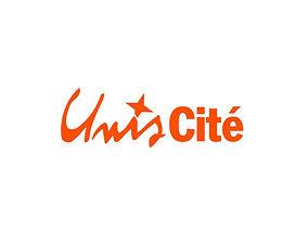 Logo Unis-Cités Kimso