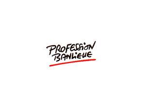 Logo Profession Banlieue Kimso