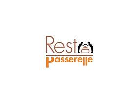Logo Resto-Passerelle Kimso