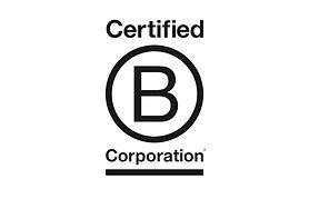 BCorp B Corp Kimso