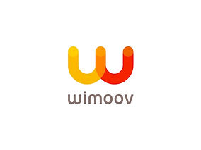 Logo Wimoov Kimso