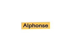 LOGO ALPHONSE.PNG