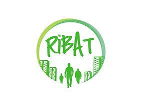 Logo Ribat Le Rocher Kimso