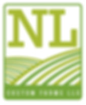 NL-Logos-Final2.jpg