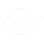 Logo-Amandaism_edited.png