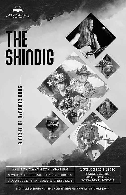 LL-TheShindig-Poster.jpg