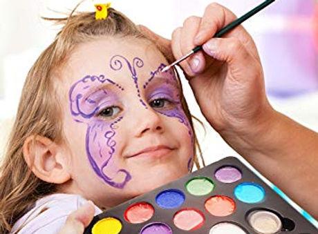 festival makeup.jpg