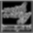 SWS-Specialist-Badge-2.png