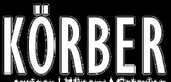 koerber-weingut-heuriger-kaffeehaus-onli