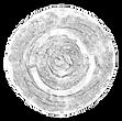 koerber-weingut-heuriger-logo-moedling.p