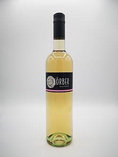 rosewein-trocken-berrypot-koerber.jpg