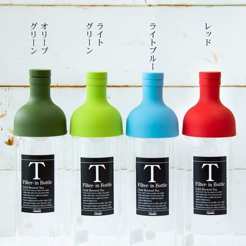 狭山茶 ギフト