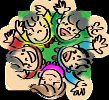 特定非営利活動法人『鴻鵠塾(こうこくじゅく)』との年間プロジェクト始動!