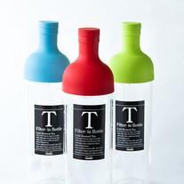 【対象茶器2】冷茶ボトル