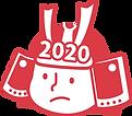 武将2020.png