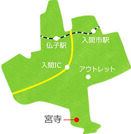 入間地図.png
